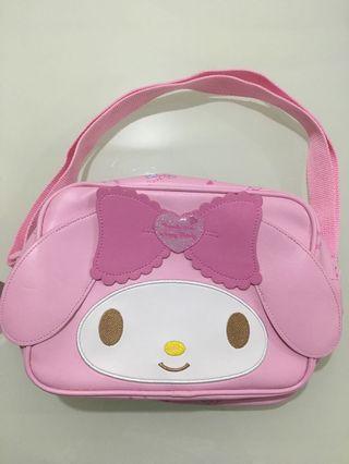 BNWT Melody Sling Bag