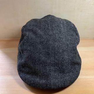 Grace hats 🎩