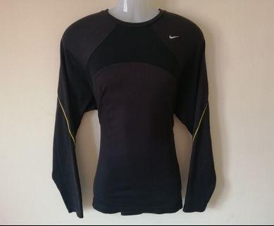 Nike Sphere Dry Shirt
