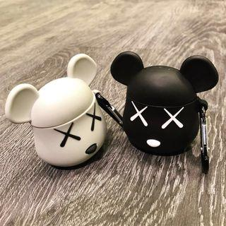 [INSTOCK] Kaws AirPods Case