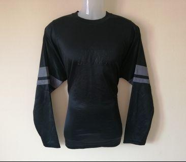 Nike Big Size Shirt