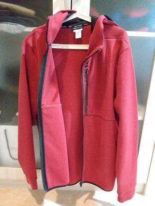 Jacket hoddie H&M original