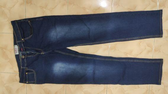 Kickers Stretchable Jeans