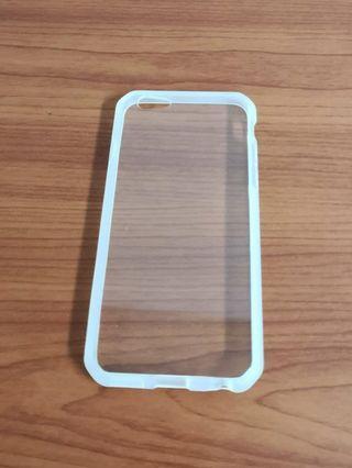 🚚 iPhone case