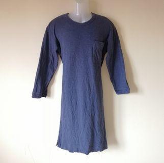 IM Product Issey miyake Long Shirt