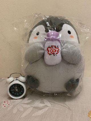 Banpresto Koupen-Chan BIG plush toy [Toreba Japan]