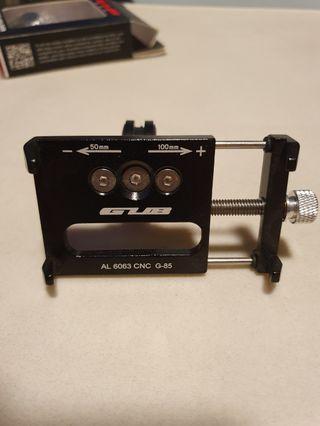 Gub g-85 handphone holder