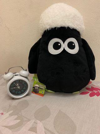 Shaun the Sheep Kid Backpack [Toreba Japan]