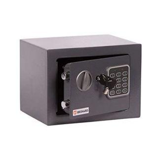 Great for Home Use - Junior Electric Safe