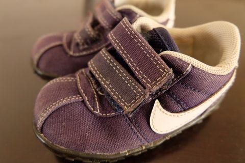Nike kids shoes sneaker