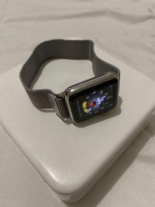 Apple iWatch Series 1 38mm with Magnetic Strap