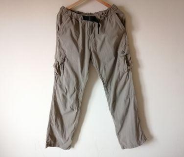 Adidas Cargo Pants
