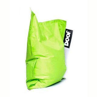 Doof Industries Roxanne - Bean Bag