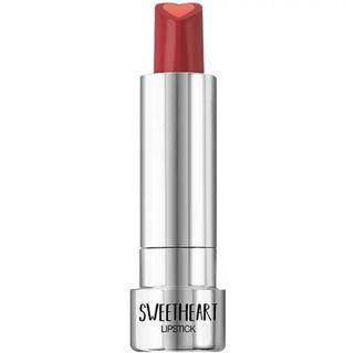 🚚 BNIB Kiko Sweetheart Lipstick 3.5g
