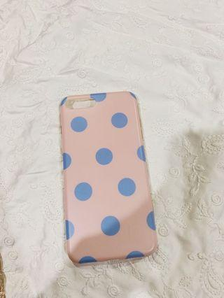 iPhone 7Plus Case