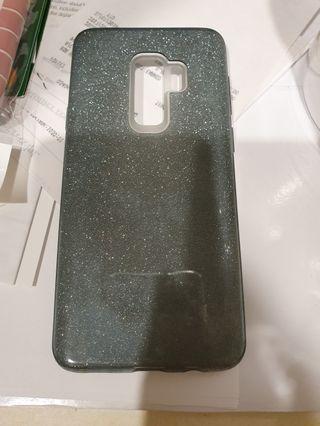S9+ phone case