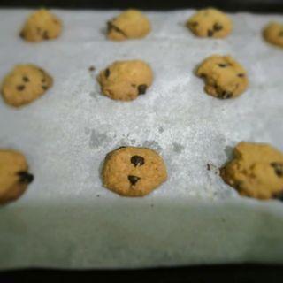 Cookies 300g