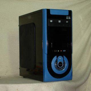 華碩至尊i7平台-V3-1230V2/8G記憶體/GTX650Ti/1T大碟獨顯遊戰電腦