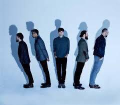 2 Tickets for the Death Cab for Cutie Concert June 20