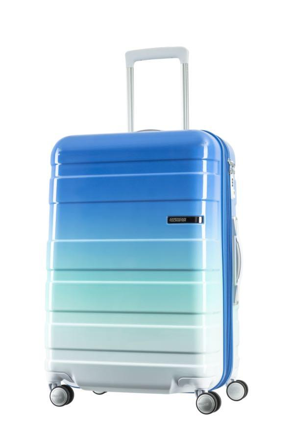 American Tourister luggage 69cm *NEW*