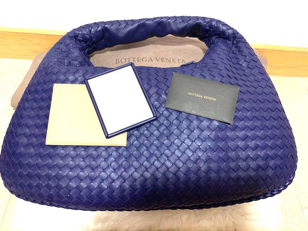 Bottega Veneta BV Veneta Handbag #808229181