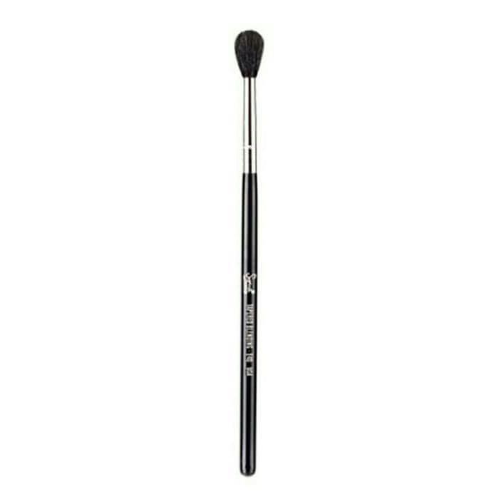 Brush Sigma E40 Tapered Blending kuas makeup #RamadanSale