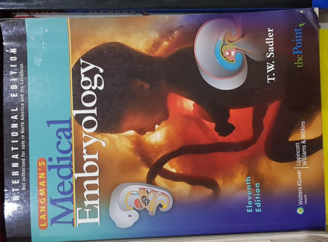 Buku kedokteran