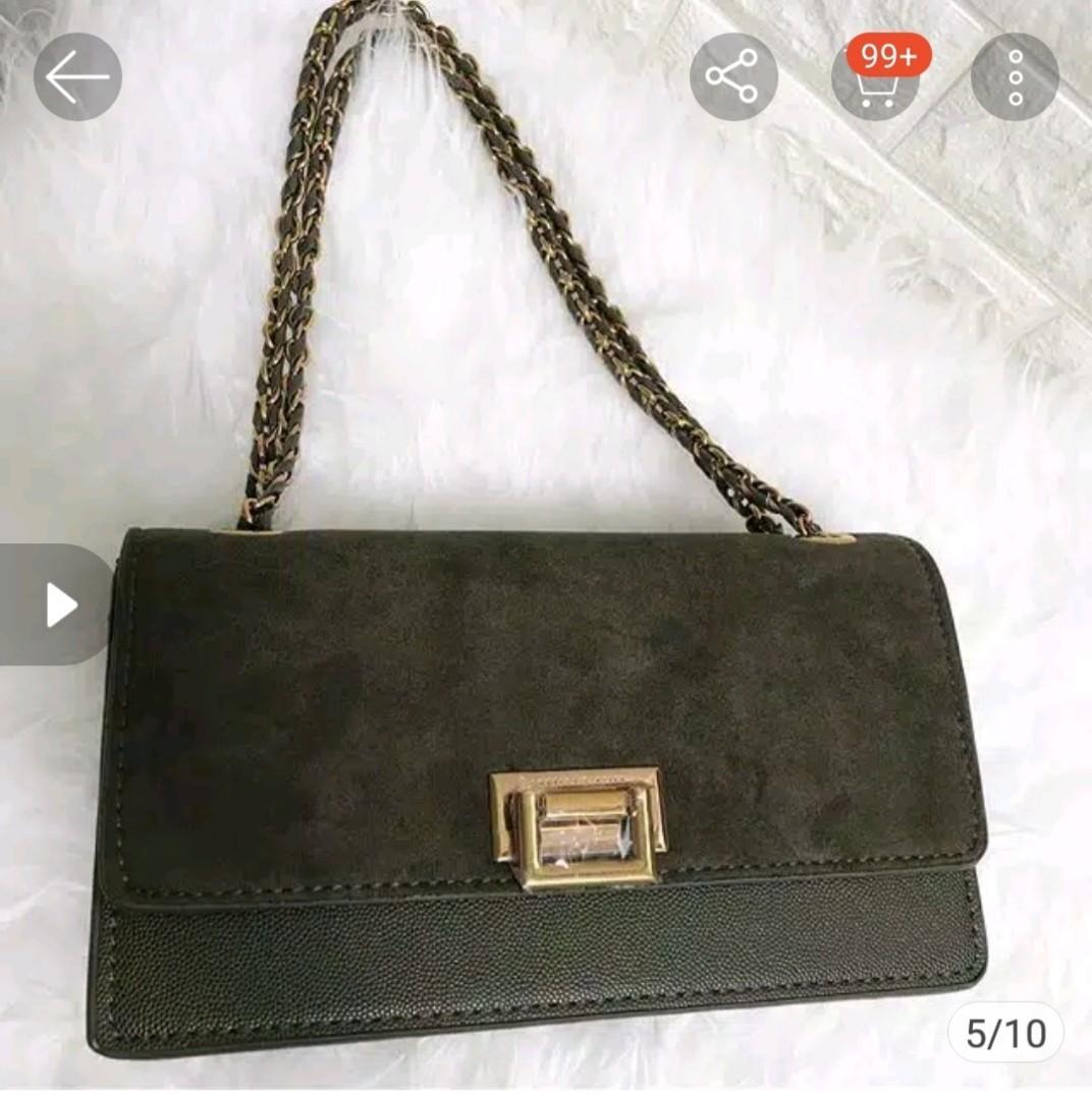 CNK Sling Bag 012