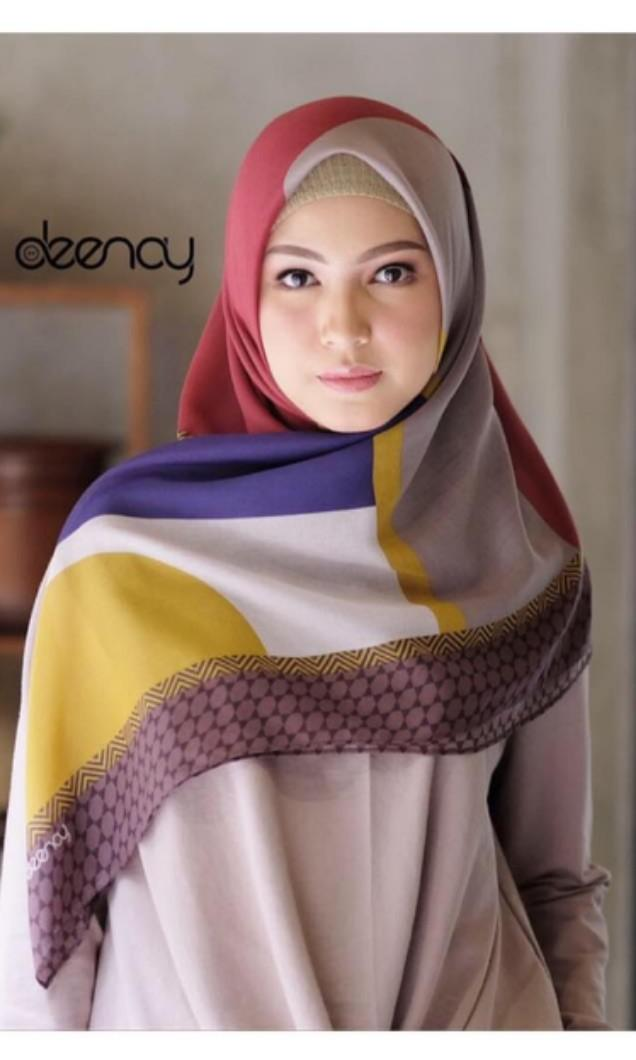 Deenay
