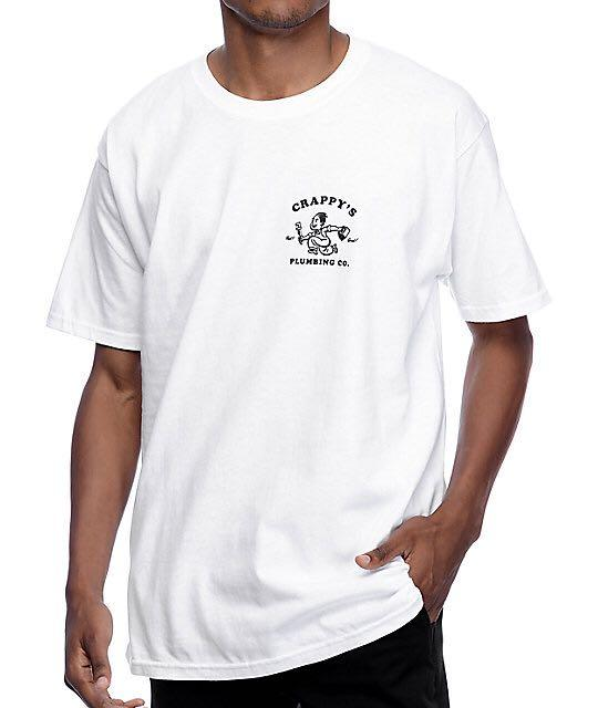 INSTOCK BN A LAB T Shirt