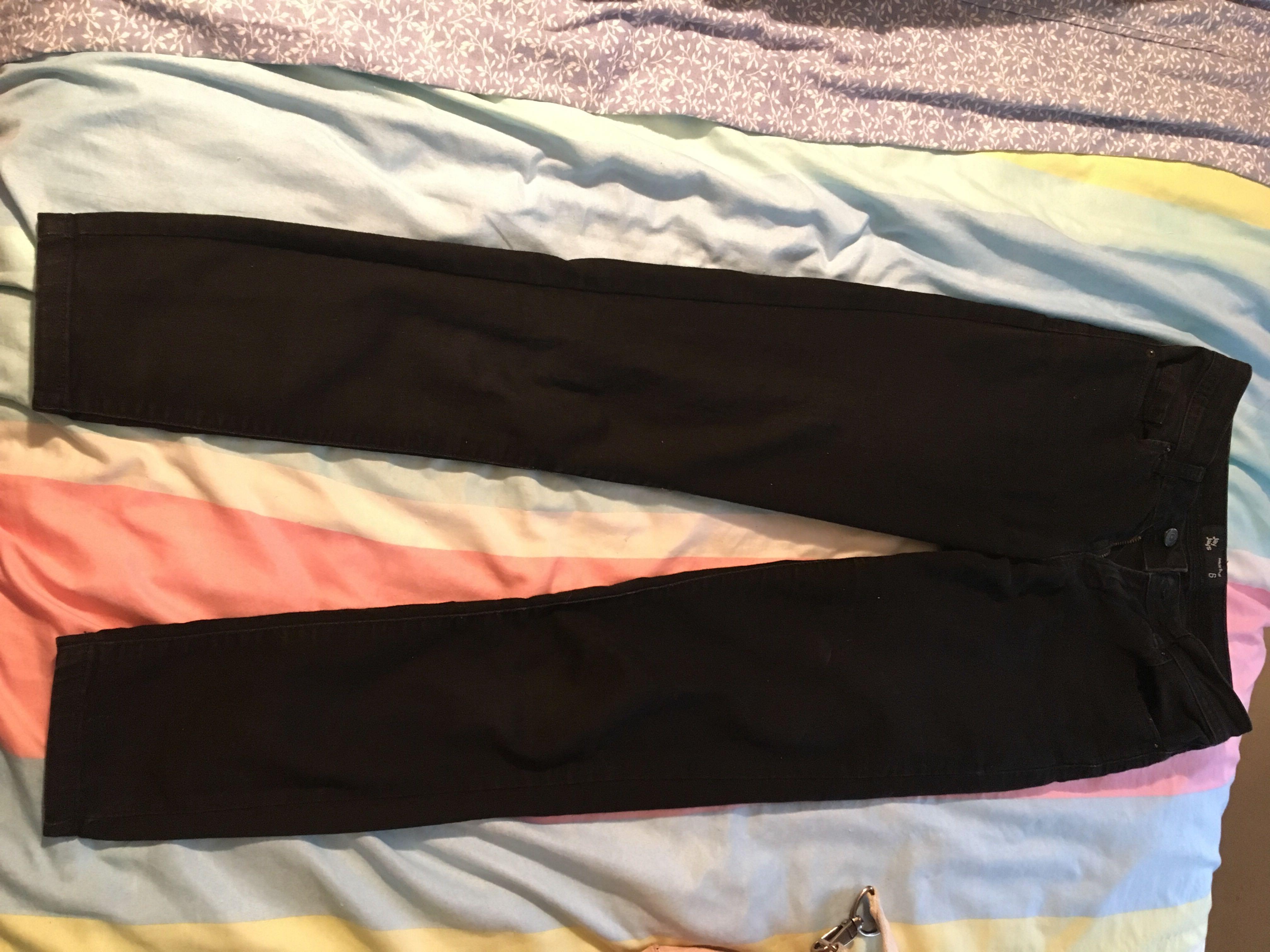 Jays jays jeans