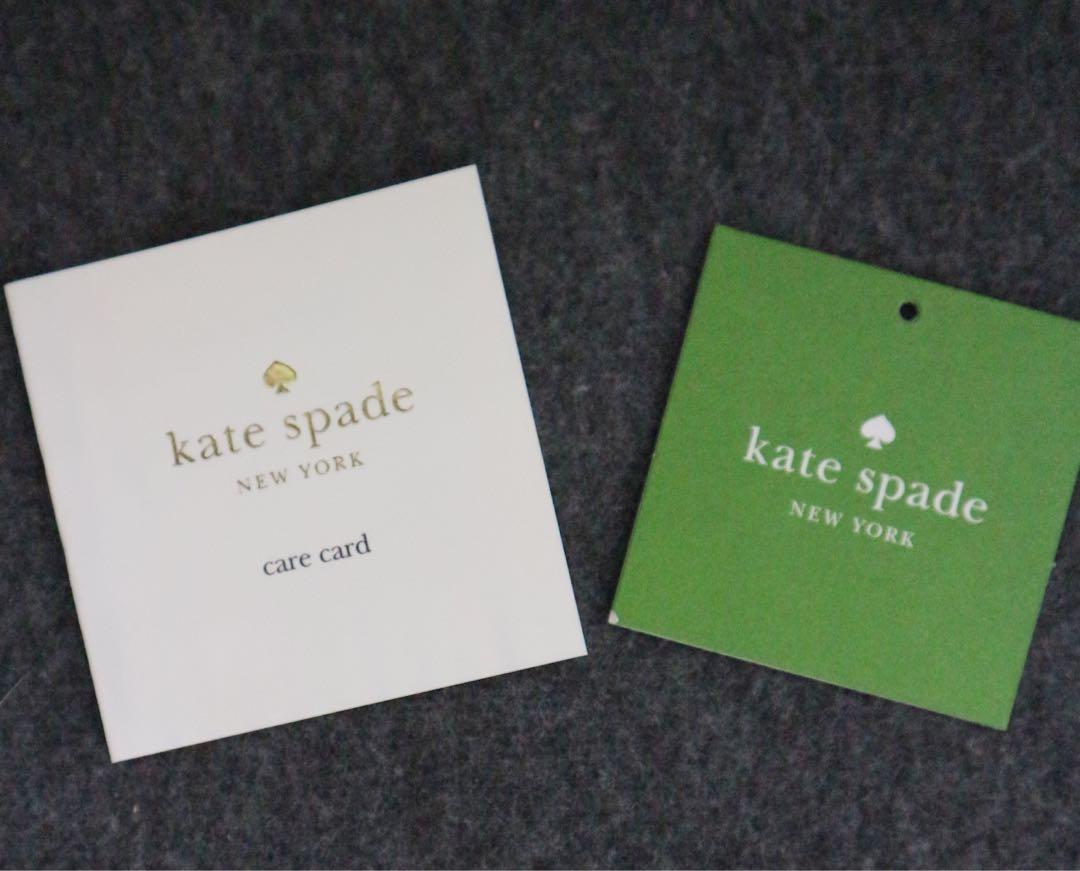 Kate Spade Cameron Street Candace