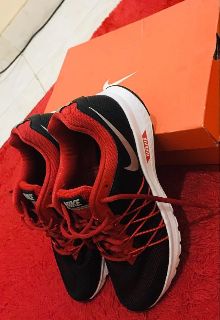 Nike air relentless 6 msl original