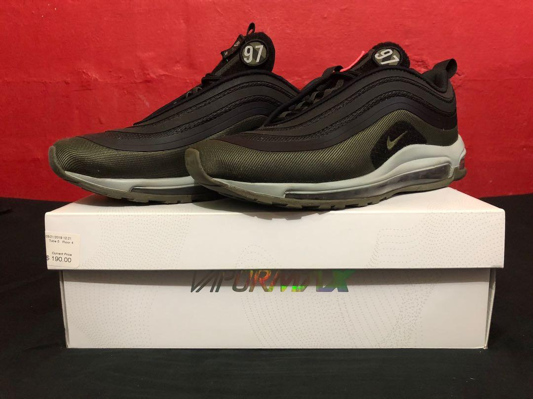 97 black and grey