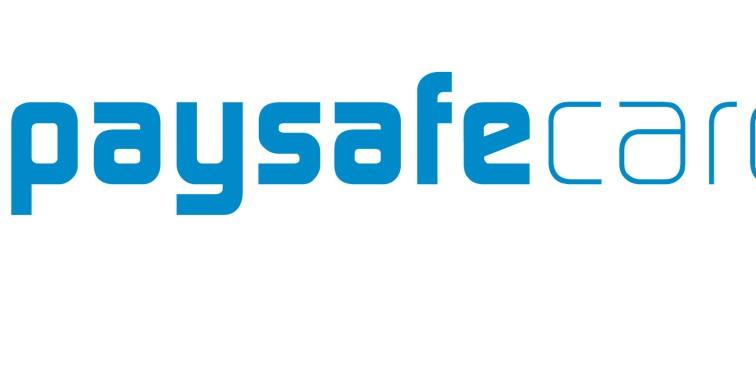 Paysafecard for sale ! Buy 2 and get 10 euros off !