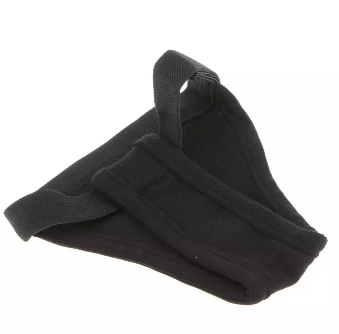 Pet Female Dog Physical Pant Sanitary Underwear