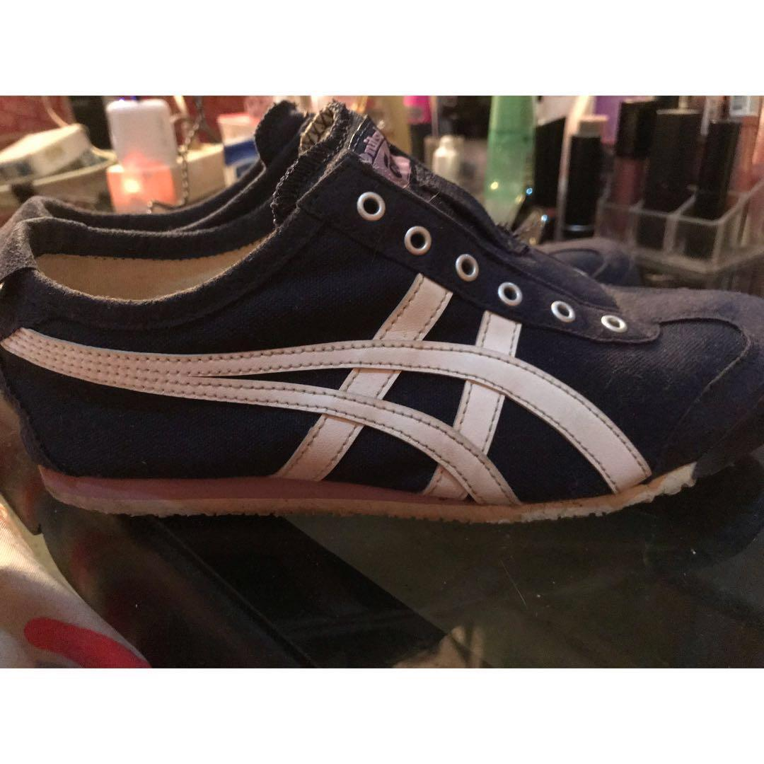 online store 3b3d7 91c03 RAMADHAN SALE Onitsuka Tiger, Women's Fashion, Women's Shoes ...