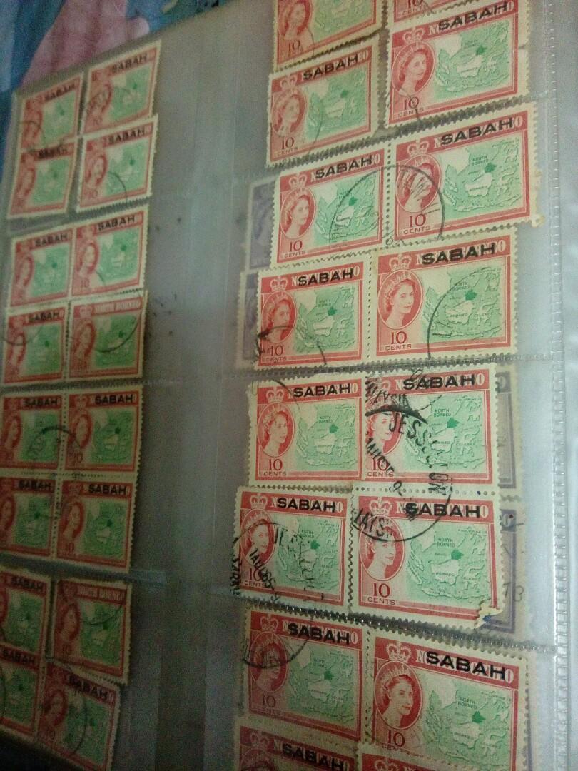Stamp,Old stamp,setem