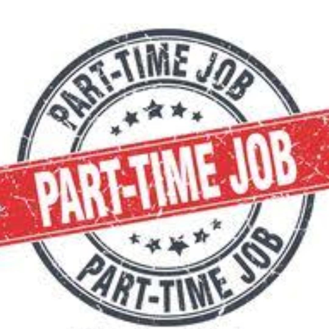 Urgent Hire – Part Time Sales Assistant