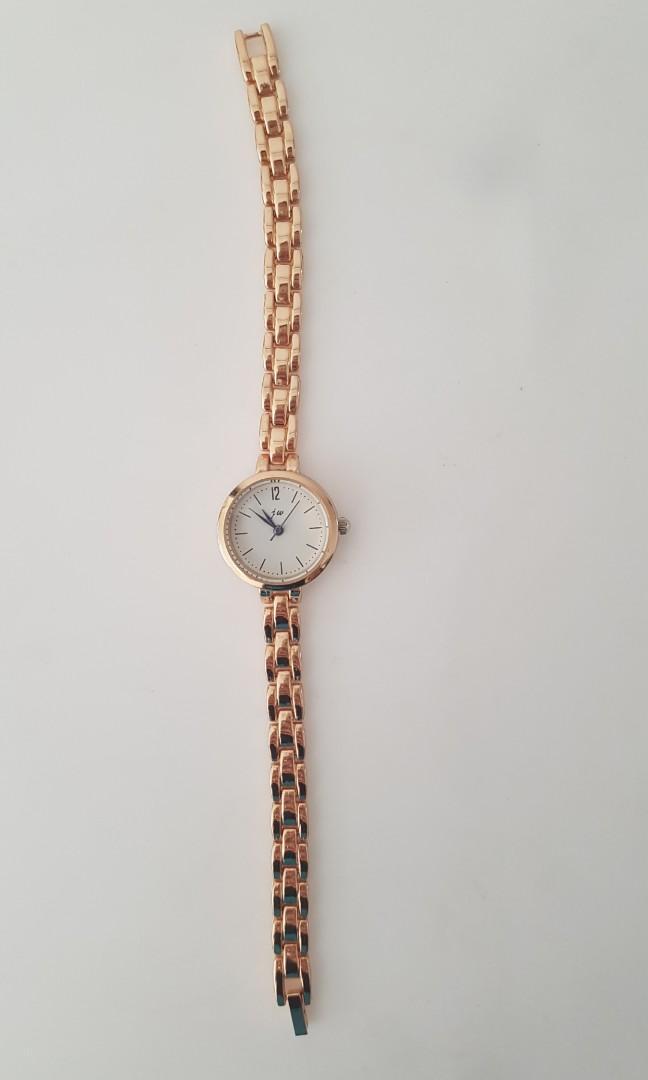 ★ Hot Sale; limited stock ▶ Brand new ladies bracelet watch