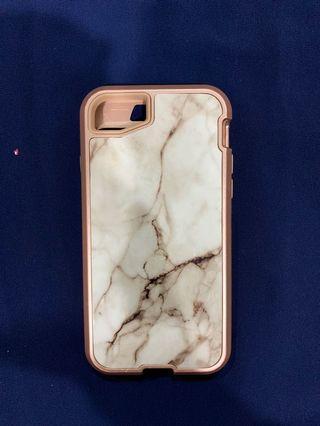 Casing iPhone 7/8