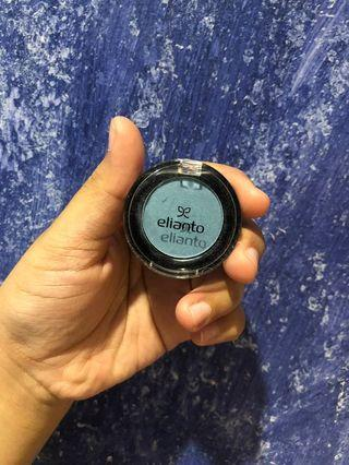 Elianto Single Eyeshadow