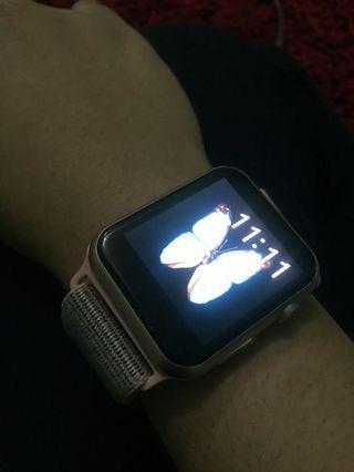 Iwo watch replika applewatch 1:1 series 4