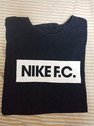 🚚 Nike 短袖