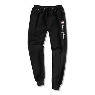 Champion Jogger pants
