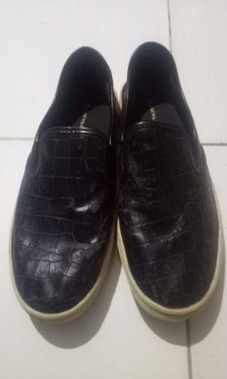 Slip on airwalk ori