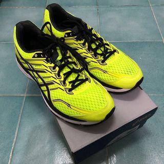 ASICS GT-2000 男子跑步鞋 運動鞋 原價$990