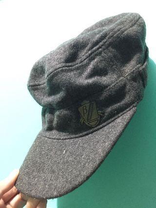 Bloopendorse hats