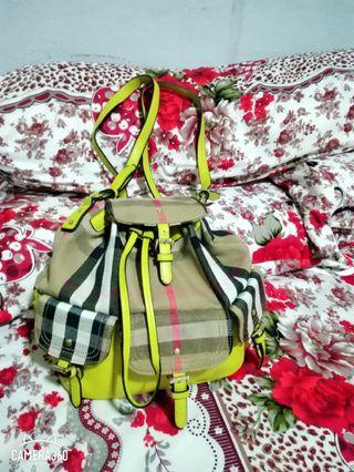 KADIU backpack