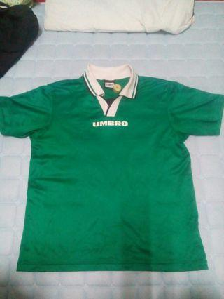 Jersey by Umbro